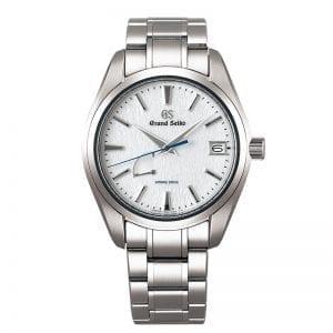 Grand-Seiko-Snowflake-SBGA211-Spring-Drive-Authorized-Canadian-Retailer-for-Grand-Seiko-and-Seiko-Watches