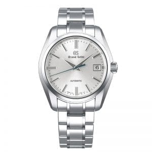 Grand-Seiko-Watches-SBGR315-Authorized-Canadian-Grand-Seiko-Retailer